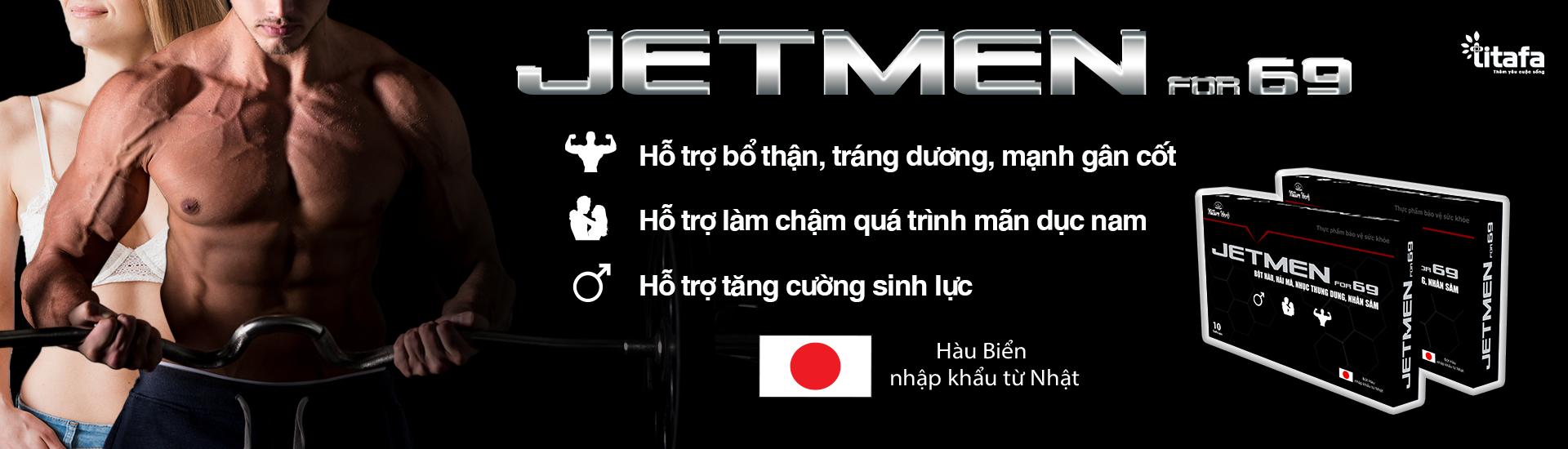 Jetmenfor69